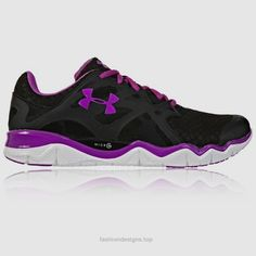under armour shoes for women | under armour micro g monza women s running shoes …  http://www.fashiondesigns.top/2017/08/03/under-armour-shoes-for-women-under-armour-micro-g-monza-women-s-running-shoes/