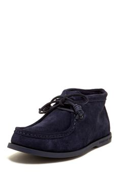 Sperry Top-Sider Sedona Chukka Boot on HauteLook