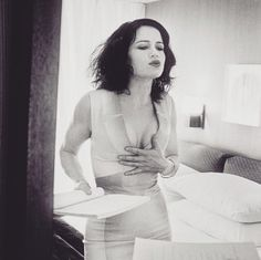 Hot Actresses, Beautiful Actresses, Carla Gugino, Kissable Lips, British, Celebs, Celebrities, Hush Hush, Celebrity Photos