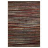 Found it at Wayfair - Expressions Multi Rug