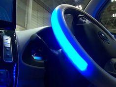 ▶ Next Big Thing - Self-driving cars: So many reasons, so many hurdles - YouTube
