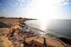 Dhekelia Akrotiri And Dhekelia, Flies Away, Hopes And Dreams, Mediterranean Sea, Our World, Cyprus, United Kingdom, Around The Worlds, British