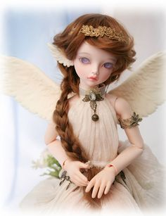 http://www.ebay.com/itm/BJD-1-4-Doll-Sueve-Messenger-of-Heaven-free-eyes-face-make-up-/252421016406?hash=item3ac5770b56:g:if8AAOSwMHdXR69o