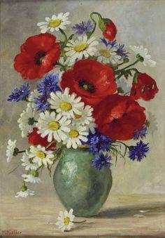 Maria Kistler (1884-1963) — (820x1181)