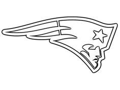 New England Patriots Coloring Sheets new england patriots coloring pages new england patriots New England Patriots Coloring Sheets. Here is New England Patriots Coloring Sheets for you. New England Patriots Coloring Sheets new england patriots . Panthers Football, Football Helmets, Football Decor, Football Parties, Carolina Panthers, Super Bowl, New England Patriots Colors, Denver Broncos Colors, Football Coloring Pages