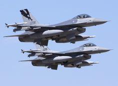 EU inicio ataques aéreos contra el Estado Islámico  - http://notimundo.com.mx/mundo/eu-inicio-ataques-aereos-contra-el-estado-islamico/16620