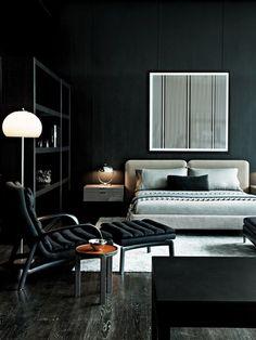 |MODERN STYLE Bedroom