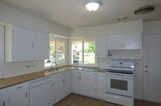 (RMLS) For Sale: 2 bed, 1 bath, 1248 sq. ft. house located at 1243 NE 9TH Ave…