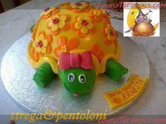 Название: Turtle cake tutorial 8.jpg  Просмотров: 0    Размер: 135.0 Кб