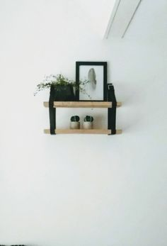 22x opbergen in de badkamer   Pinterest - Badkamer, Inspiratie en Met
