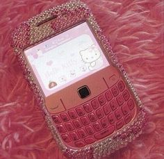 20 Trendy Ideas For Wall Paper Iphone Vintage Fashion Phone Cases Disney Babys, Baby Disney, Bedroom Wall Collage, Photo Wall Collage, Aesthetic Collage, Aesthetic Vintage, Aesthetic Grunge, Photowall Ideas, Wall Paper Phone