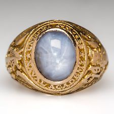 Academy Ring