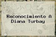 http://tecnoautos.com/wp-content/uploads/imagenes/tendencias/thumbs/reconocimiento-a-diana-turbay.jpg Diana Turbay. Reconocimiento a Diana Turbay, Enlaces, Imágenes, Videos y Tweets - http://tecnoautos.com/actualidad/diana-turbay-reconocimiento-a-diana-turbay/