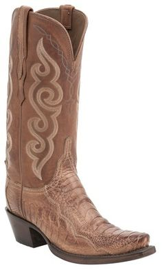 baa5715b642 10 Best Lucchese Womens Boots images in 2017 | Cowboy boots, Cowgirl ...