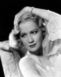 miriam hopkins quotes