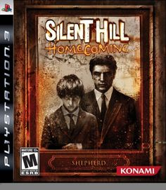 Silent Hill: Homecoming - Playstation 3 by Konami, http://www.amazon.com/dp/B00149MEVY/ref=cm_sw_r_pi_dp_KvdRtb15KD1QB