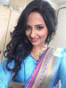Puja Sharma (Actress) Profile with Bio, Photos and Videos - Onenov.in