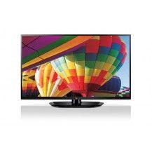 "Televisores : TV PLASMA 50"" LG 50PH670S 3D SMART TV €786,95"