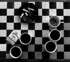 coffee and cigarettes - Buscar con Google