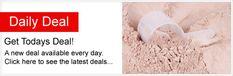Protein Shakes | Whey Protein Powder /Creatine /Sports Supplements UK #Sports #protein #bodybuilding