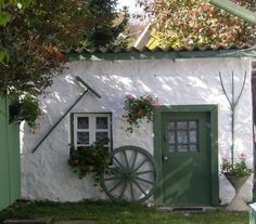 tanyasi házak - Google keresés