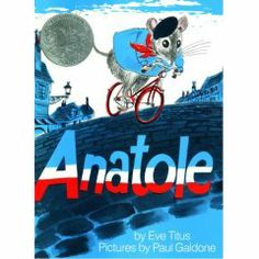 Google Image Result for http://elementaryliterature.wikispaces.com/file/view/anatole2010.jpg/279851568/anatole2010.jpg