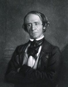 Dr. Charles D. Meigs