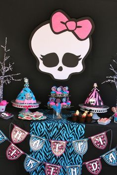 mesa-dulce-de-monsterhigh
