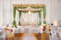 Indian Wedding Website : Wed Me Good   Indian Wedding Ideas & Vendors Online   Bridal Lehenga Photos