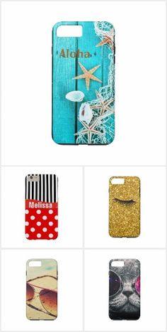 Fabulous Phone Cases  http://www.zazzle.com/artzdizigns?rf=238365382999242687 #phonecases #zazzle