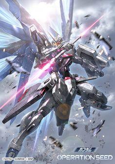 Gundam 00, Gundam Wing, Futuristic Robot, Mecha Suit, Yugi, Gundam Astray, Gundam Wallpapers, Gundam Mobile Suit, Unicorn Gundam