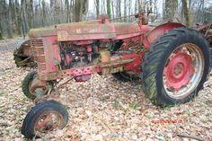 tracteur-casse.jpg (800×533)