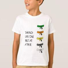 Team First Grade Back To School Novelty T Shirt Cyo Pinterest