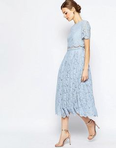 33 Affordable Wedding Guest Dresses That Are Begging For a Night Out