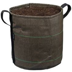 I liked this design on #Fab. Planter100L