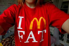 t shirt | Tumblr
