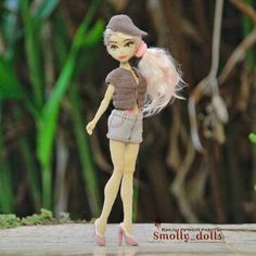 Crochet Dolls Free Patterns, Baby Dolls, Cute Dolls, Cute, Amigurumi