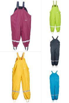 Ihr möchtet das Euer Kind beim Draussenspielen und Toben trocken bleibt, vor Wind geschützt und zusätzlich warm eingepackt ist? Auf dem Spielplatz, Outdoor oder im Kindergarten, für Frühling, Herbst und Winter ist die gefütterte (Fleece) Regenlatzhose mit Softskin®️Material (20.000mm Wassersäule - Antartic Clima-Fleece) von BMS Kids Wear aus Hamburg die ideale Hose. 100%! Wasserdicht. Obermaterial: 100% Polyester - Beschichtung: 100% Polyurethan - Futter 100% Polyester. Öko-Tex®️Standard… Parachute Pants, Harem Pants, Material, Kindergarten, Outdoor, Fashion, Playground, Rain, Hamburg