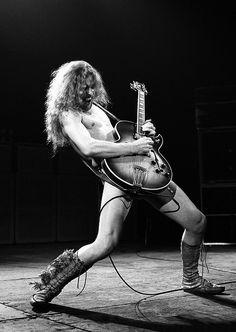 Rock Roll, Rock N Roll Music, Heavy Metal, Heavy Rock, Live Rock, Rock Legends, Music Icon, Great Bands, Classic Rock
