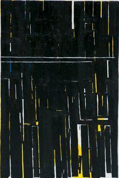 Udomsak Krisanamis - Reviews - Art in America