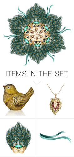"""""""Untitled #2162"""" by cardigurl ❤ liked on Polyvore featuring art"""