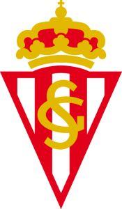 Sporting de Gijón vs Villarreal May 15 2016 Live Stream Score Prediction Fifa Football, Football Team Logos, Soccer Logo, Sports Logos, Soccer Teams, Jersey Atletico Madrid, Sporting, Sport Online, Champions League