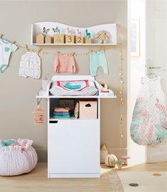 Baumwoll Tragetuch Für Babys BEIGE+WEIß GESTREIFT | Baby | Pinterest |  Tragetuch, Streifen Und Babys