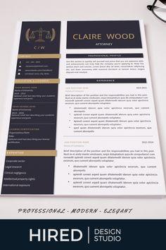 Resume Layout, Job Resume, Resume Format, Resume Writing, Cover Letter For Resume, Cover Letter Template, Cv Template, Resume Templates, Cv Curriculum