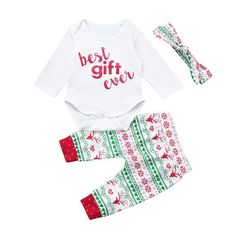 597b68ecb 13 Best Christmas Baby images