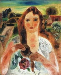 Art market auction sales from the to 2019 for 476 works by artist Frances Mary Hodgkins and values for over other Australian and New Zealand artists. Nz Art, Art Market, Art World, Figurative Art, Impressionist, Painting Inspiration, Painting & Drawing, New Zealand, Sketches