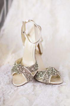 03bed33989087d 39 Best Shoes images