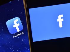 Facebook and Instagram completely broke for users around the world on Wednesday.  #boxdrive #tech #news #user #Facebook #Instagram #broken #site #app