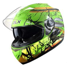 Looking for a best Street Motorcycle Helmet? Look no further! Our list if the best helmet brands based on style, durability, protection & price. Helmet Brands, Motorcycle Helmets, Street, Hats, Model, Hat, Scale Model, Motorcycle Helmet
