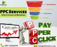 Digital Marketing Company Provides Online Internet Marketing Services in Pune India:Allentics Pay Per Click Marketing, Pay Per Click Advertising, Advertising Services, Online Advertising, Social Media Services, Seo Services, Seo Digital Marketing, Email Marketing, Internet Marketing Company